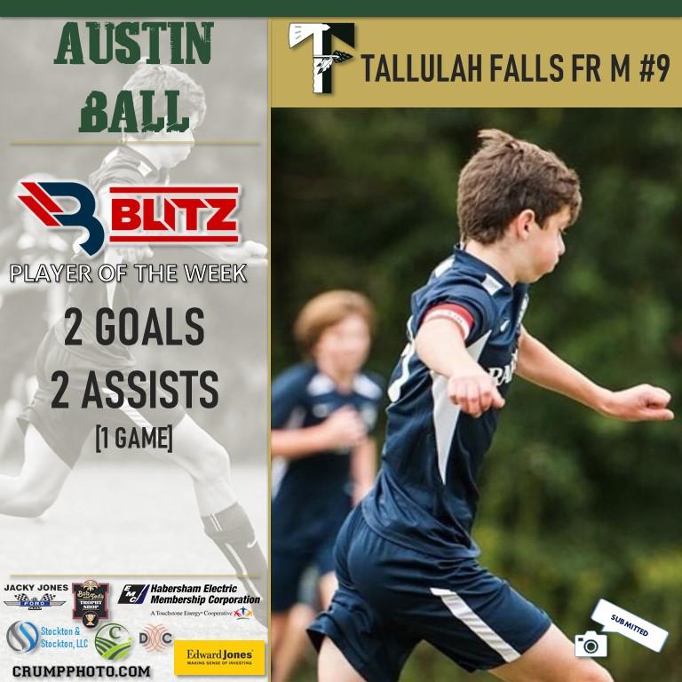austin-ball-tallulah-falls