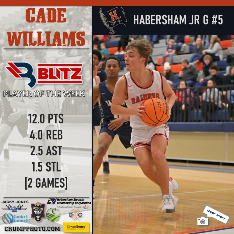 cade-williams-habersham