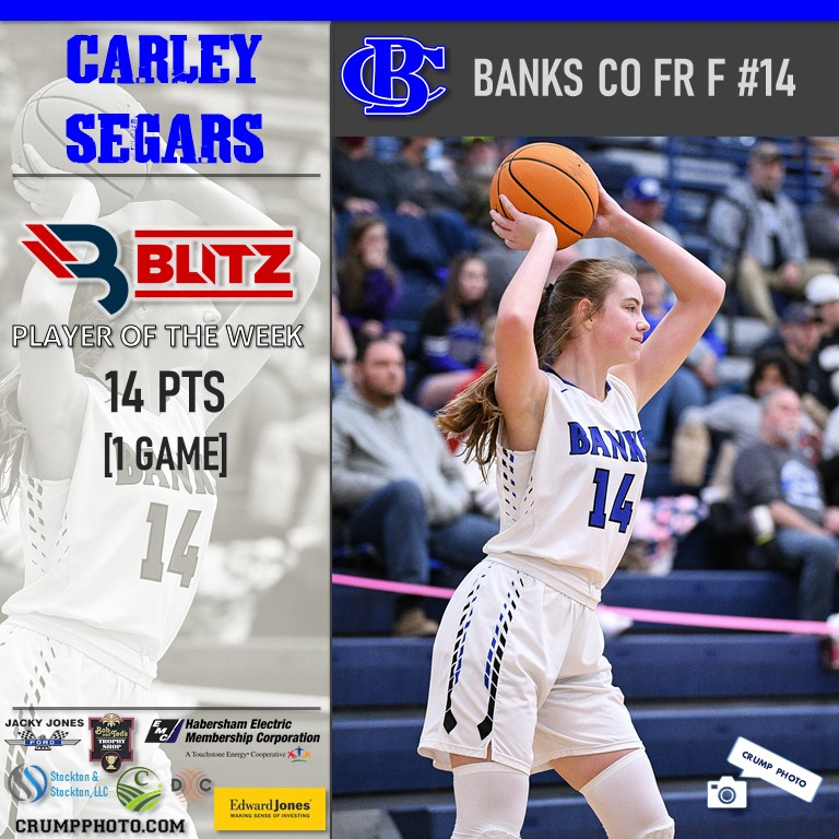 carley-segars-banks