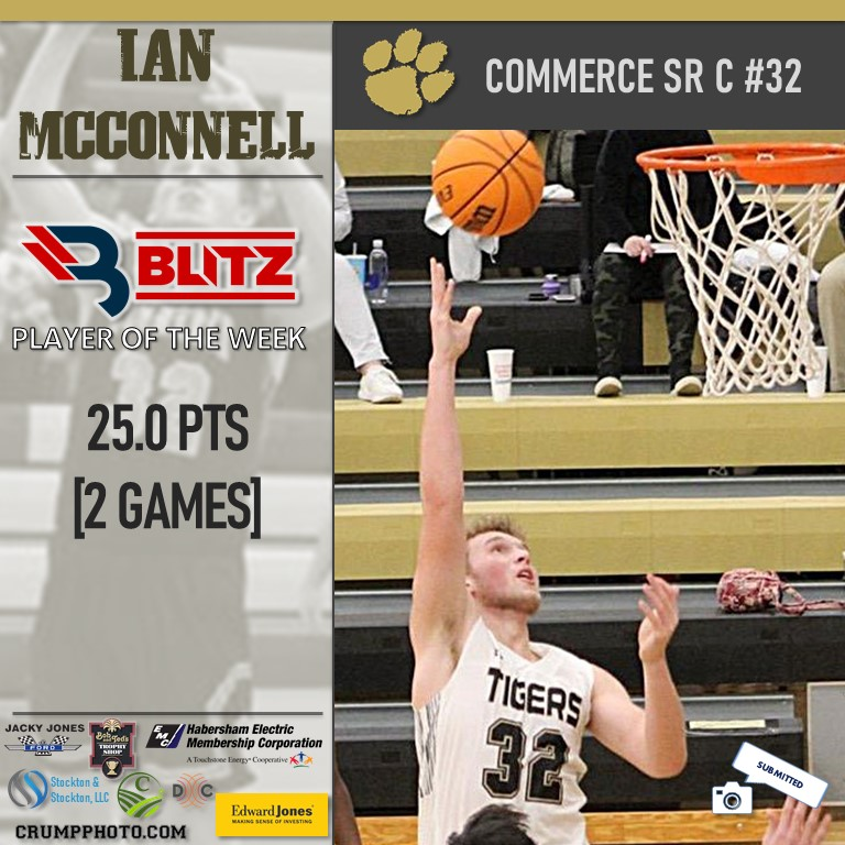 ian-mcconnell-2-commerce