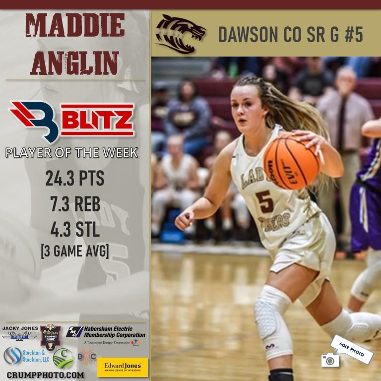 maddie-anglin-2-dawson