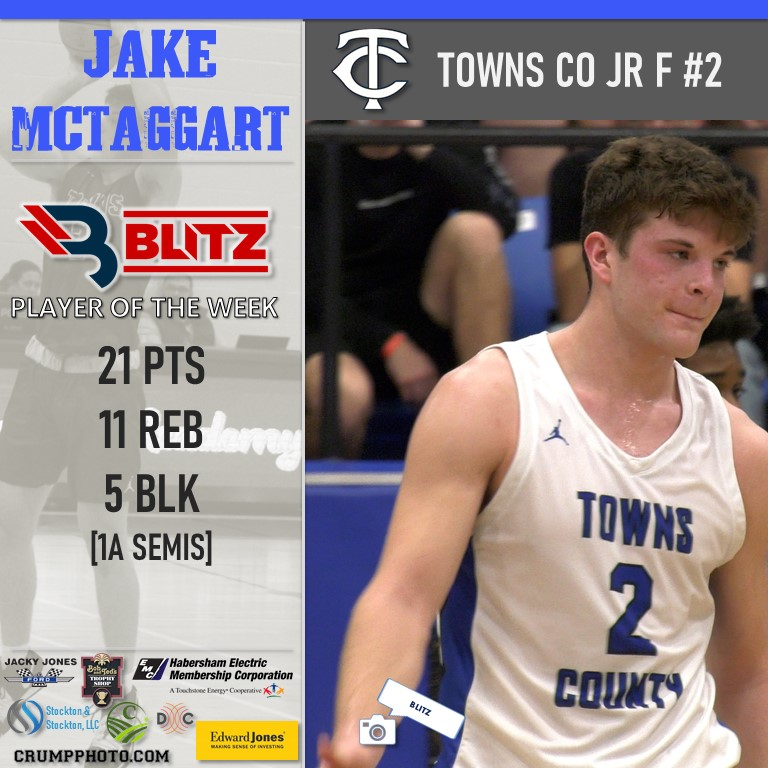 jake-mctaggart-2-towns