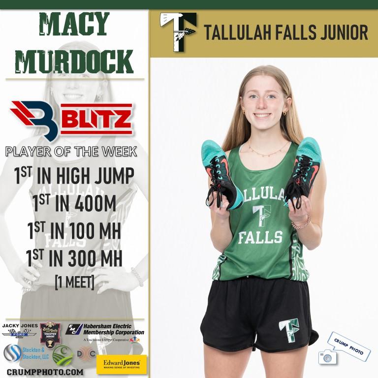 macy-murdock-tallulah-falls