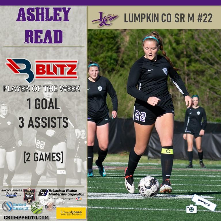 ashley-read-lumpkin