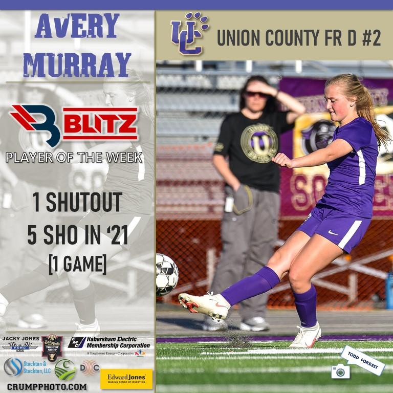 avery-murray-union