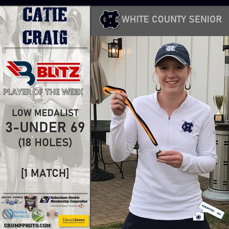 catie-craig-2-white