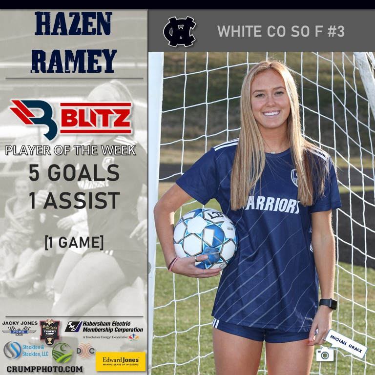 hazen-ramey-2-white