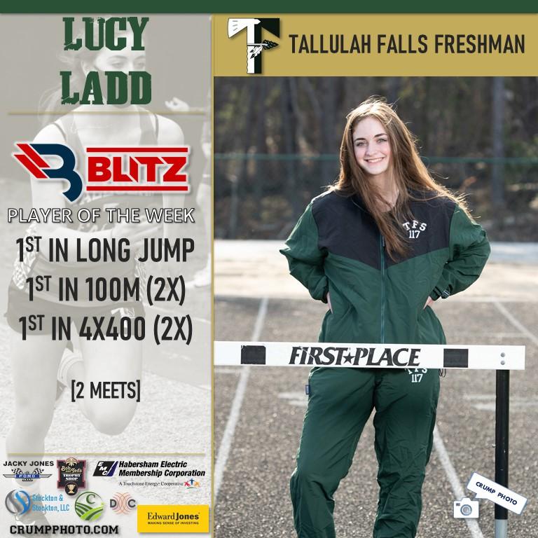 lucy-ladd-tallulah-falls