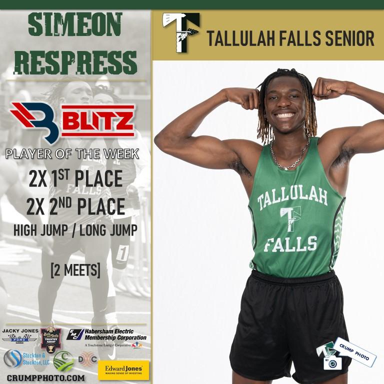 simeon-respress-tallulah-falls