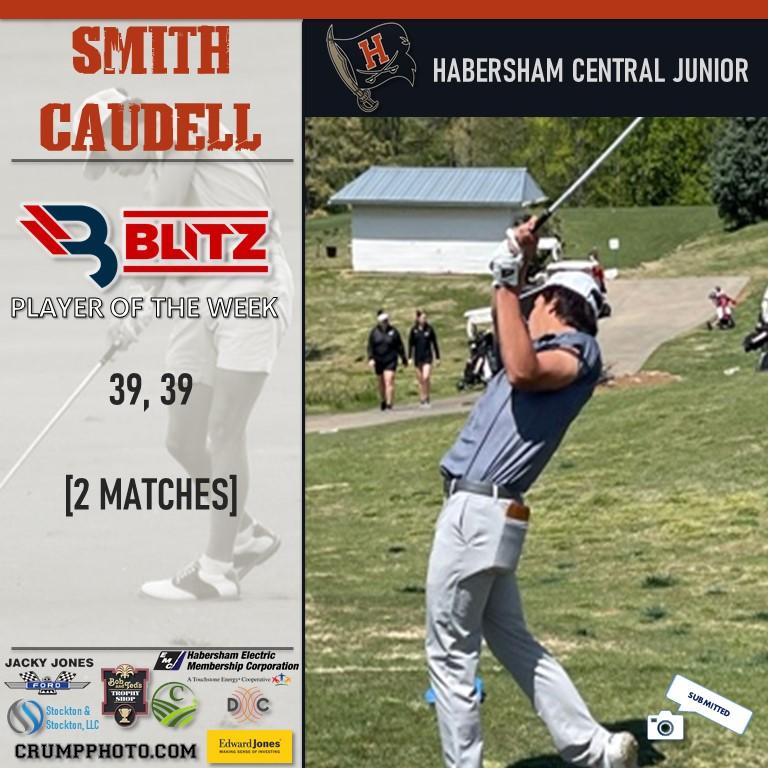 smith-caudell-2-habersham-1