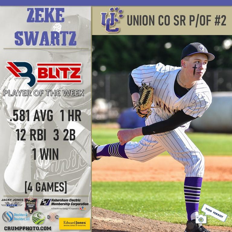zeke-swartz-2-union