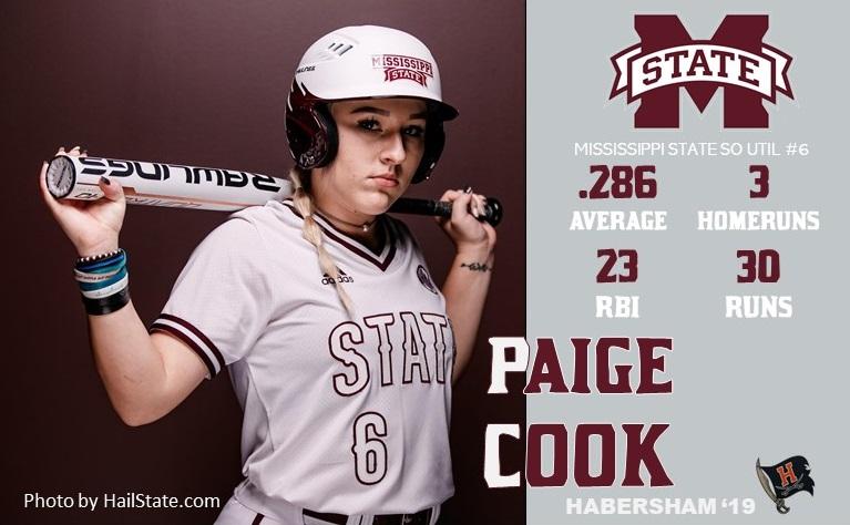 paige-cook-habersham-miss-state